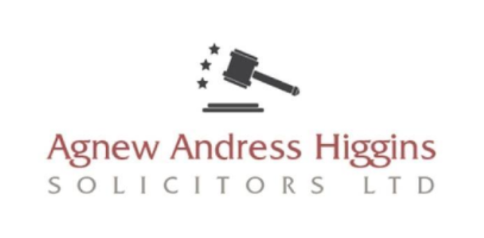Agnew Andress Higgins