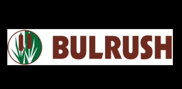 Bulrush Logo