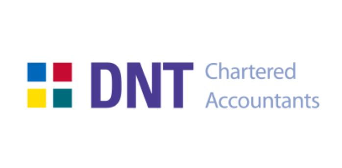 Dnt Chartered Accountants
