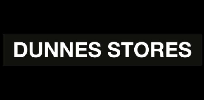 Dunnes Stores Logo