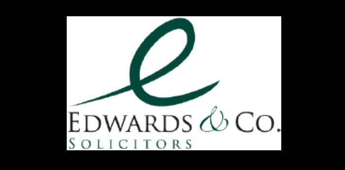 Edward Co Logo