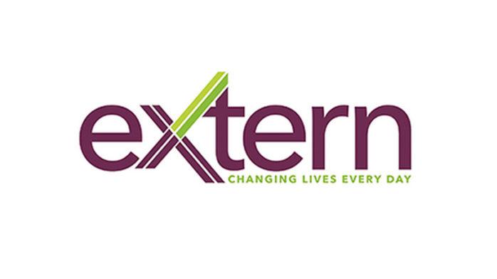 Extern Logo