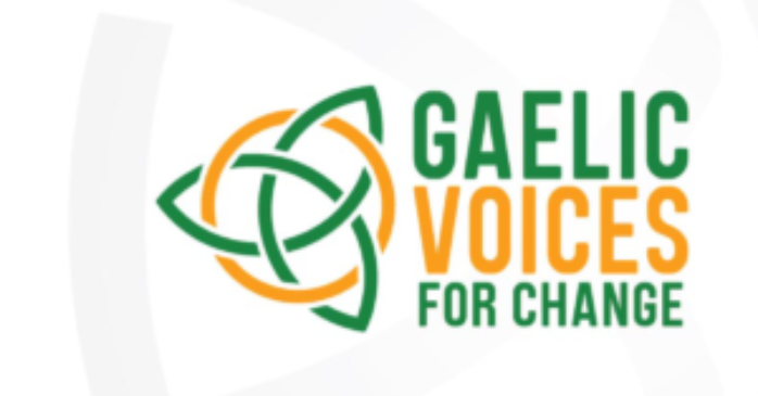 Gaelic Voices Fb Link
