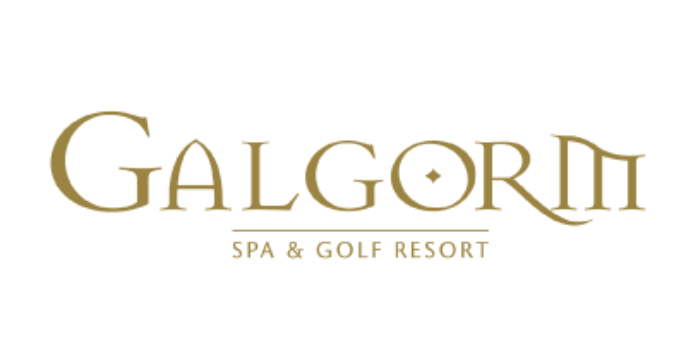 Galgorm Logo 2019
