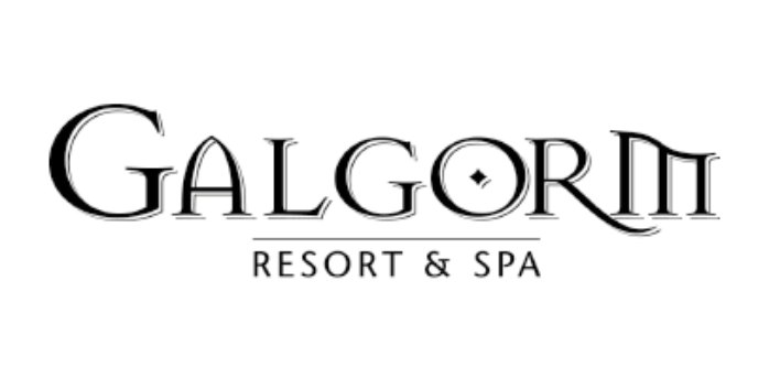 Hannah Ohagan Galgorm Resort And Spa