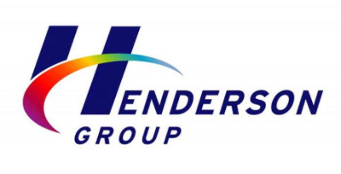 Hannah Ohagan Henderson Logo