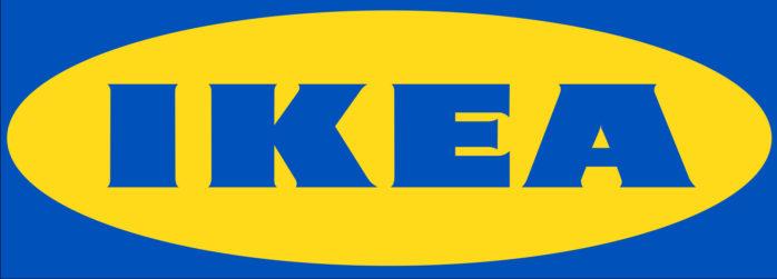 Hannah Ohagan Ikea Logo