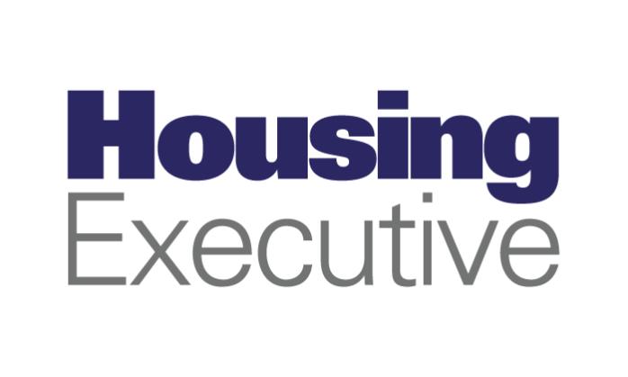 Housing Excutive Logo