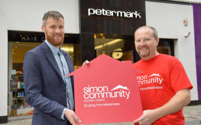Peter Mark Simon Community Ni 6 1080X675