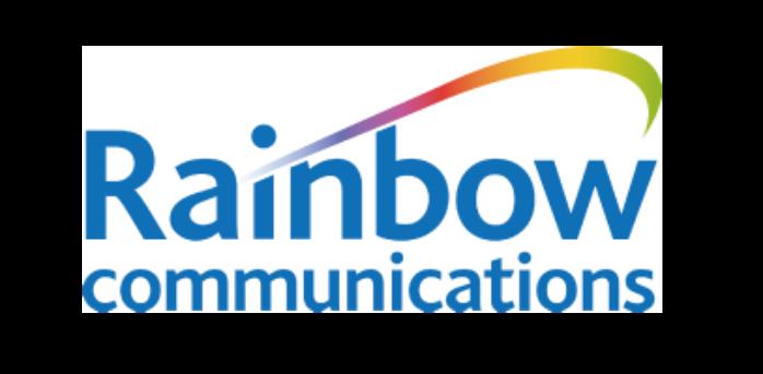 Rainbow Communications