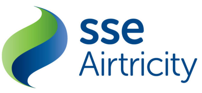 Sse Airtricity Logo 670X310