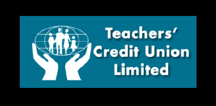 Teachers Credit Union