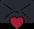Make a donation to Simon Community NI through the post
