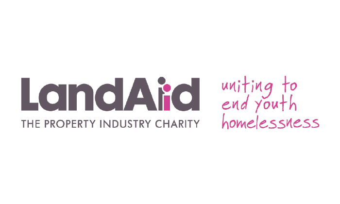 Land Aid