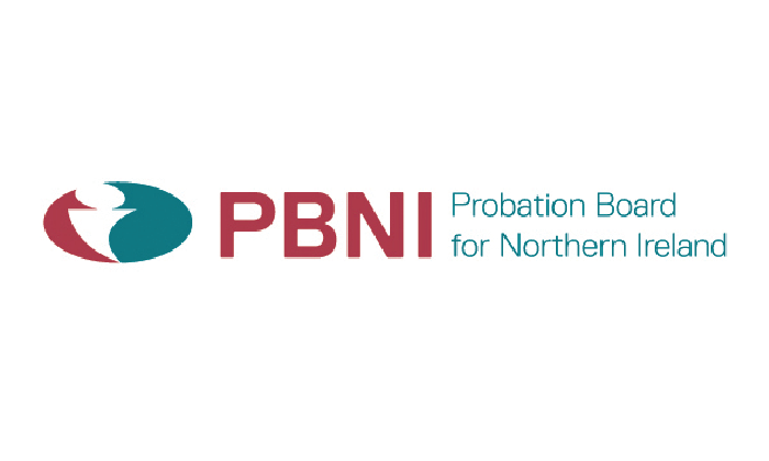 Probation Board for Northern Ireland