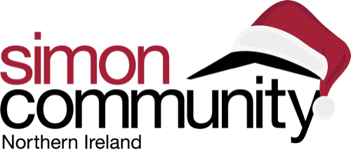 Simon Community Northern Ireland logo