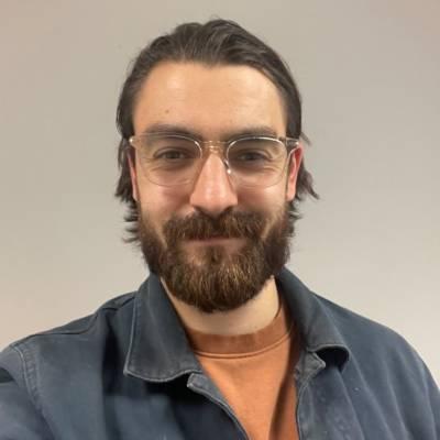 Chris Aiken profile picture