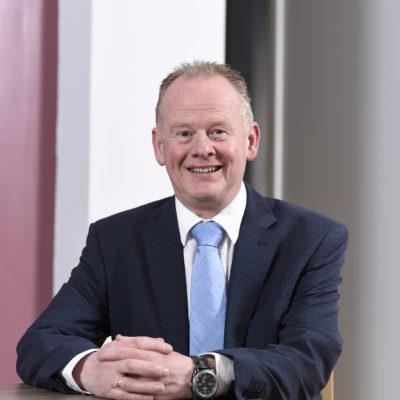 Ignatius O'Doherty profile picture