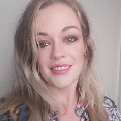 Mairéad McEvoy profile picture