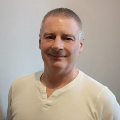 Patrick McCann profile picture