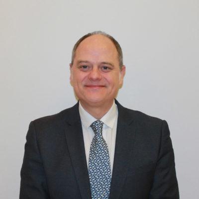Rodney Morton profile picture