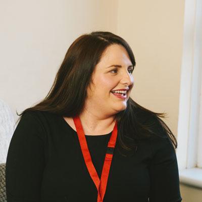 Ruth profile picture