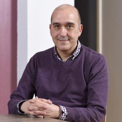 Simon Jones profile picture