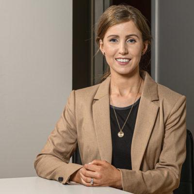 Tara McAreavey profile picture
